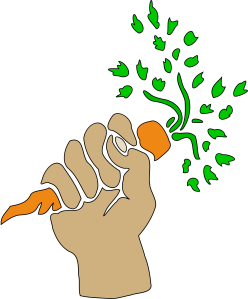 liftarn_Hand_holding_carrot