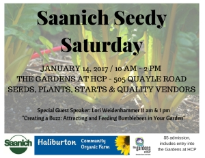 saanich-seedy-saturday-jan-5